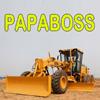 papaboss
